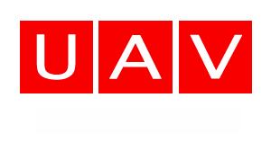 The UAV Academy