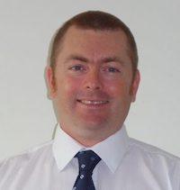 Steve Kasch